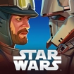 Star Wars™: Commander Icon Image