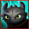 Dragons: Rise of Berk Icon Image
