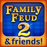 Family Feud® 2 1.11.2