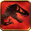 Jurassic Park™ Builder Icon Image