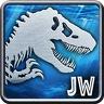 Jurassic World™: The Game 1.7.26