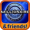 Who Wants To Be A Millionaire Icon Image