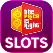 The Price is Right™ Slots Icon Image