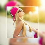 Color Splash Effect Photo Edit APK