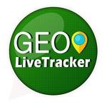 GEO LiveTracker APK