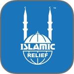 Islamic Relief Malaysia APK