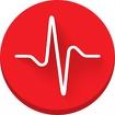 Cardiograph Icon Image