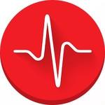 Cardiograph APK