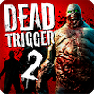 Dead Trigger 2: First Person Zombie Shooter Game 0.09.8,1.0.0,1.1.0,1.1.1,1.2.0,1.2.1,1.2.5,1.3.0,1.3.1,1.3.3 Icon Image