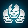 SHADOWGUN: DeadZone 2.8.0