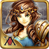 Tower of Saviors APK