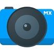 Camera MX icon
