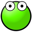 Bubble Blast 2 Icon Image