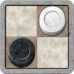 Checkers 2 Icon Image
