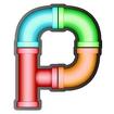 Plumber Icon Image