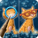 Spot The Differences APK