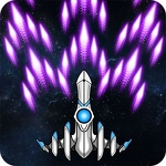 Squadron - Bullet Hell Shooter APK