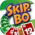 Skip-Bo™ Free APK