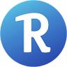 Robin - AI Voice Assistant 4.412