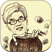 MomentCam Cartoons & Stickers Icon Image