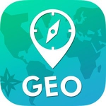 Geo Battle APK