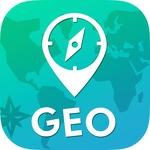 Geo Battle APK