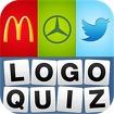 Logo Quiz Icon Image
