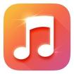 Music Quiz Icon Image