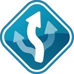 MapFactor GPS Navigation Maps APK