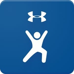 Map My Fitness Workout Trainer APK