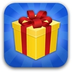 Birthdays for Android Icon Image