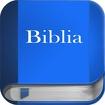 Biblia en Español Reina Valera Icon Image