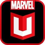 Marvel Unlimited APK