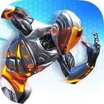 RunBot - Rush Runner APK