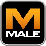 MALE Magazine APK