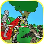 Age of War APK