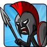 Stick War: Legacy 1.0.3