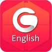 English Grammar Ultimate Icon Image