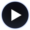 Poweramp Music Player (Trial) Icon Image
