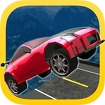 Real Stunt Master 3D Icon Image