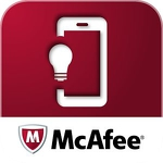 McAfee Security Innovations APK