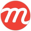 mCent Icon Image
