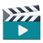 Video Maker Movie Editor APK