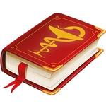 Medical Terminologies (Free) APK