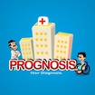 Prognosis : Your Diagnosis Icon Image
