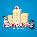 Prognosis : Your Diagnosis APK