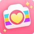 Beauty Camera APK