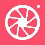 POMELO – Absolute filters! APK
