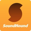 SoundHound Music Search Icon Image