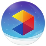 Memrise Learn Languages Free APK
